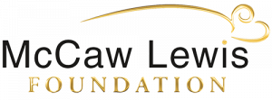 MLC foundation clear background no padding